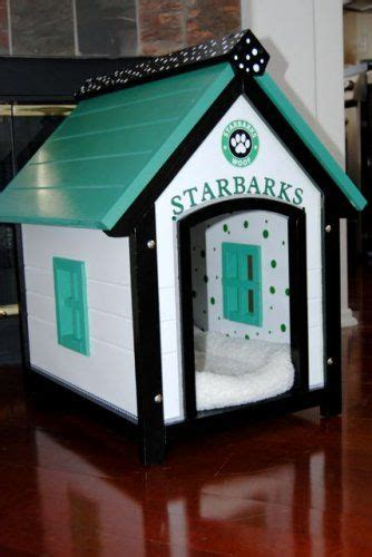 cool indoor dog houses best 25 homemade dog bed ideas on pinterest homemade dog toys diy animal toys and