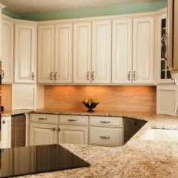 Most Popular Kitchen Cabinet Colors Beautiful How Much Does It Cost To Paint Kitchen Cabinets Kitchen Cabinets