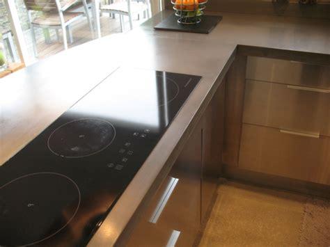 Moderne Küchenarbeitsplatten by Arctar K 252 Che Arbeitsplatte Ikea