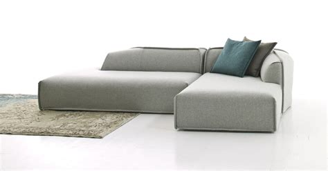 moroso massas sofa massas sofa system moroso 2 design milk