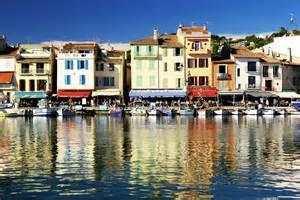 office de tourisme de cassis tourisme fr