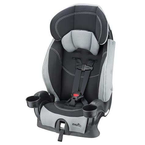 Munchkin Auto Seat Protector munchkin auto seat protector 1 count child