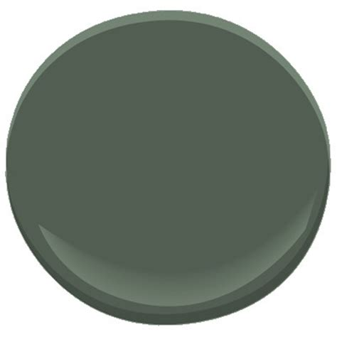 benjamin moore s shadow dakota shadow 448 paint benjamin moore dakota shadow