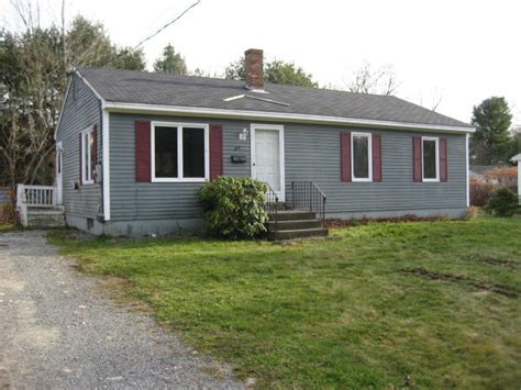 205 holm ave portland maine 4103 detailed property info