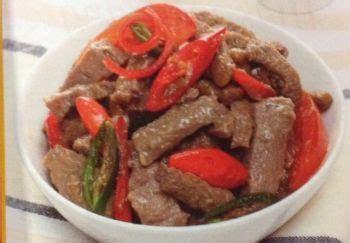 cara membuat capcay chinese food resep chinese food praktis sederhana bahan bahan cara