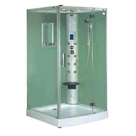 doccia vapore box doccia vapore atlanta cabine box docce