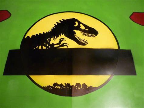 Kaos Jurassic Park 34 jurassic park car 43 pics