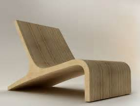 Wooden Chair Designs Interior Design For Modern Furniture By Velichko Velikov