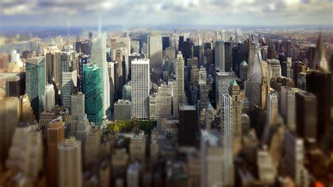 marvel film new york image marvelnyc jpg marvel cinematic universe wiki