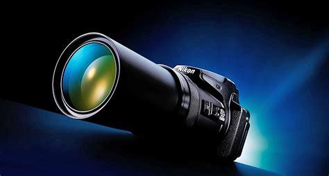 Kamera Canon P900 nikon coolpix p900 announced price 599 news