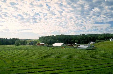 get help with ranch farm estate planning in dakota