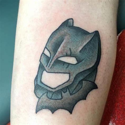 batman armor tattoo 40 cool batman tattoo designs for men a supercharged style
