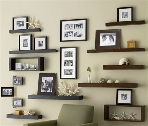 home wall decor ideas 25 wall decoration ideas for your home