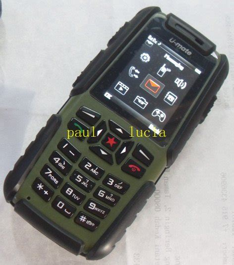 Dod Cell get cheap phone aliexpress alibaba