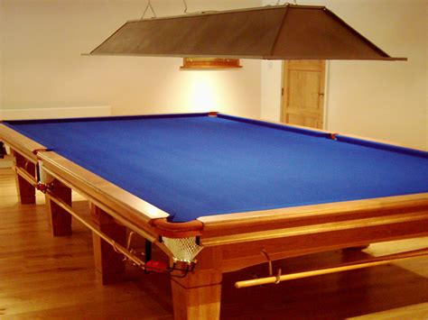 Bar Size Pool Table For Sale by Snooker Tables Snooker Dining Table Snooker Diners For