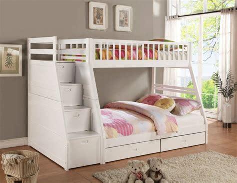 Teenage Girls Bedrooms kinderbett mit stauraum macht das kinderzimmer funktionaler