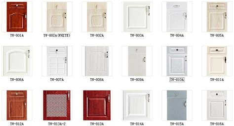 pvc kitchen cabinet doors pvc kitchen doors thermo foil pvc doors one stop solution