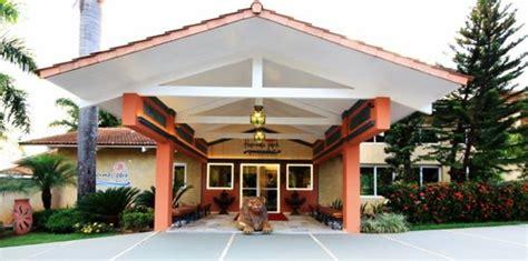 turismo thermas park resort amp spa 233 certificado gold