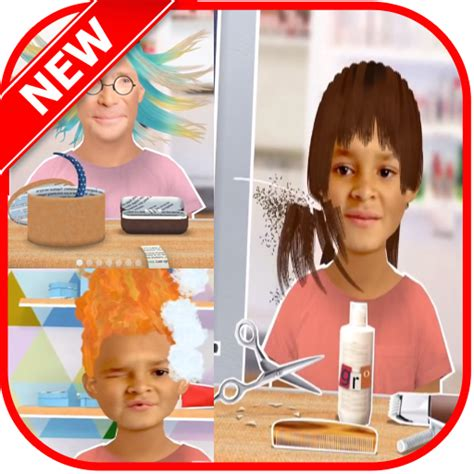 toca boca hair salon me apk free toca boca hair salon me hint apk only apk file for android