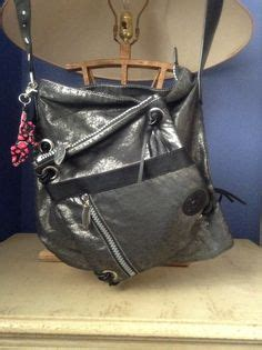 The Fergie Kipling Purse The Launch by 1000 Images About Kipling Fergie Bags On
