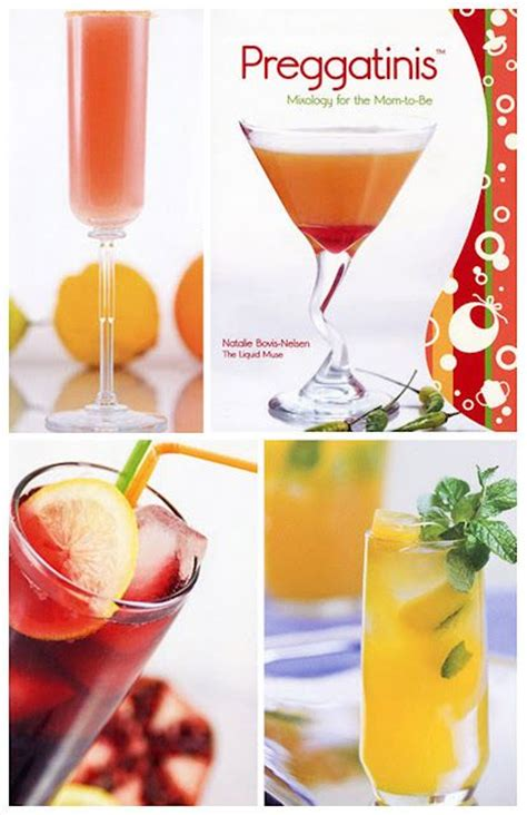 Come With Me Baby Shower Drinks by 17 Best Images About Polkadot Pastel Baby Shower On