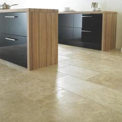 how to get sap tile floor 35 best images about floors on herringbone