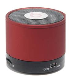Best Small Speakers For Home - l8b beats mini bluetooth speaker buy l8b beats mini bluetooth speaker online at best prices in