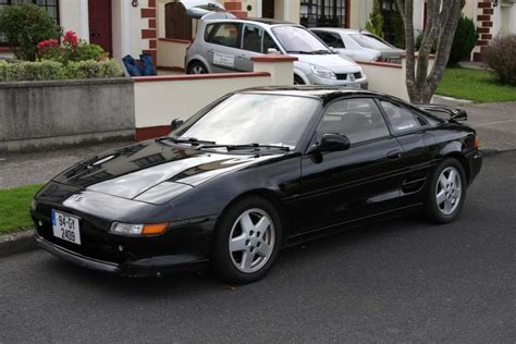 car maintenance manuals 1994 toyota mr2 interior lighting 1994 toyota mr2 28 images 1994 toyota mr2 pictures cargurus 1994 toyota mr2 pictures