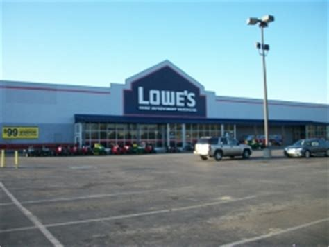 lowe s home improvement in richmond ky 40475 citysearch