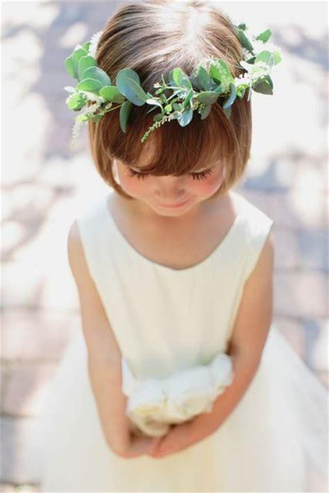 hairstyles for flower girl on pinterest flower girl hairstyles 21 super cute flower girl hairstyle ideas to make