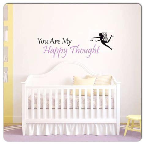 pan nursery decor nursery decor pan disney quotes disney nursery