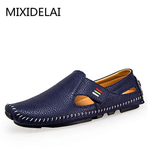 loafers for fashion new fashion moccasins for loafers summer walking