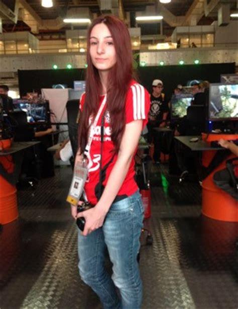 rmas de gustavo a 1275449867 g1 time de meninas 233 invicto em jogos on line na brasil game show not 237 cias em brasil game