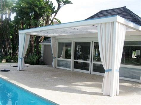 covering for decks and patio pop up canopy cheap