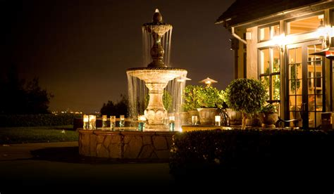 the summit house fine dining restaurant in fullerton california
