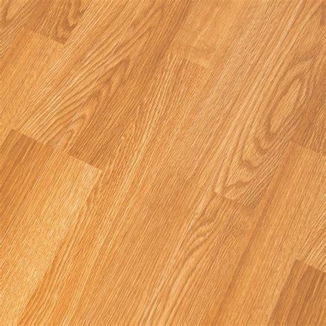 alloc commercial castle oak 11mm laminate flooring