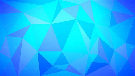 polygonal wallpapers  thegraphicguy graphicriver