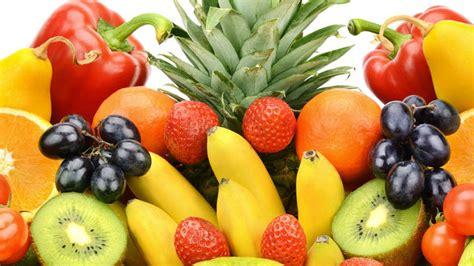 alimentos sanos alimentos sanos y seguros agrequima