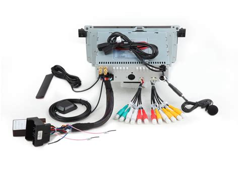 eonon din wire diagram wiring diagrams repair