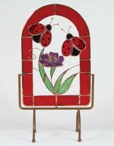 ladybug home decor 1000 images about bug home decor and more on