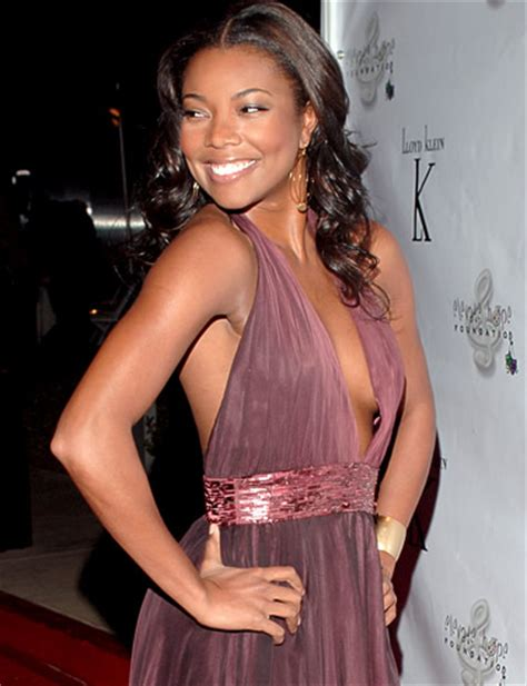 hollywood actress gabrielle union hollywood actress gabrielle union hot pics in bikini hot