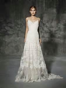 boho wedding dresses yolancris boho wedding dress martinica