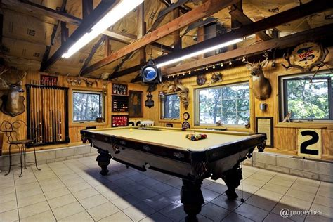 Floor And Decor Fort Lauderdale by Man Caves For Super Fans