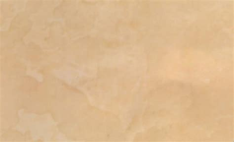faux painting finish venetian plaster 29