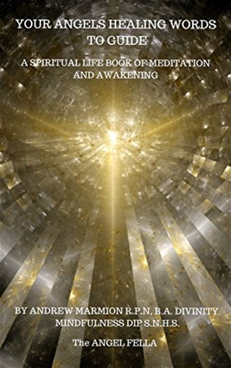 healing spiritual and esoteric meditations a complete guidebook to the esoteric spiritual healing path books your healing words to guide a spiritual book