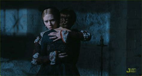the other sized photo of the other boleyn trailer screencaps 08