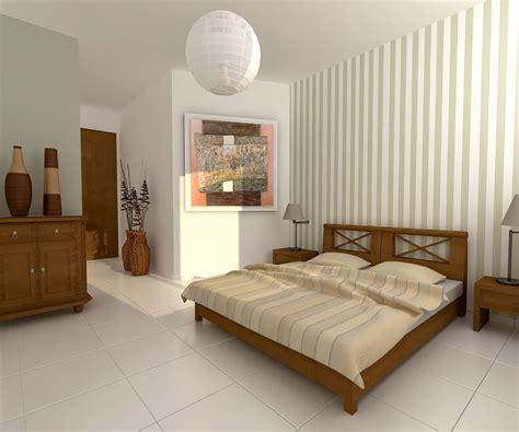 pisos de al pisos de ceramica para casas buscar con pisos