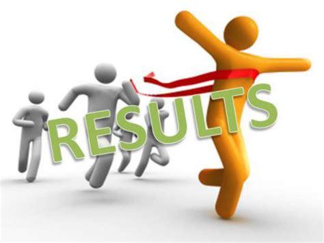 dec mat result mat december 2016 results declared careerindia