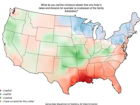 map us language 22 maps that show the deepest linguistic conflicts in