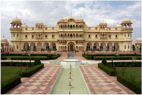 city world ford places to visit in rajasthan nahargarh fort jaipur www